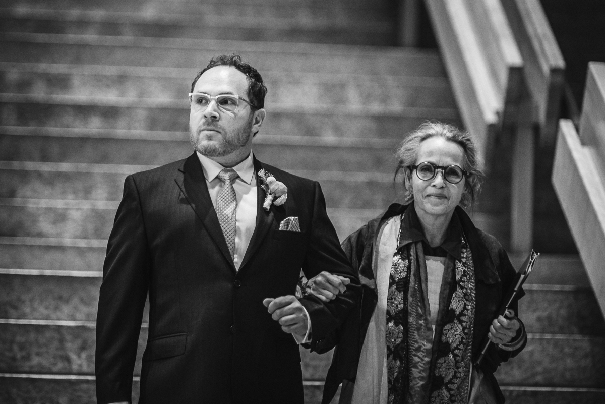 Chris+Ben_Married_WAG(C)-14.jpg