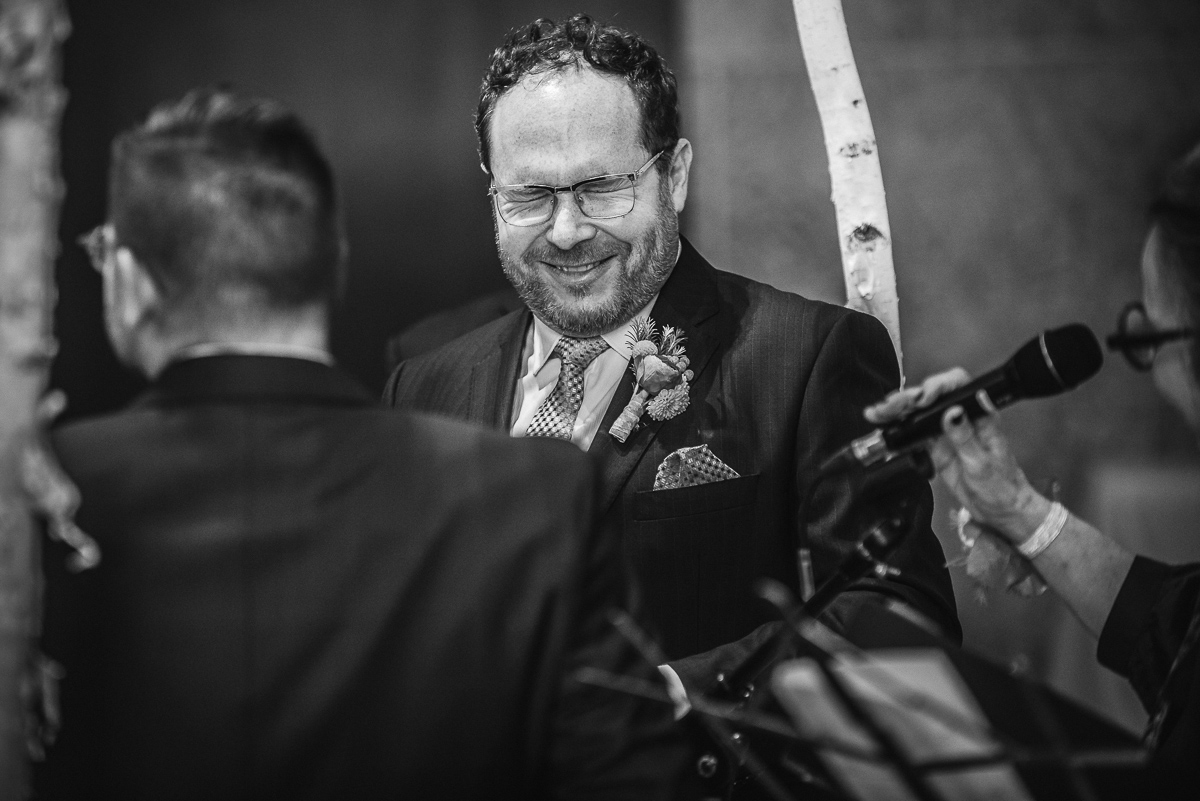 Chris+Ben_Married_WAG(C)-18.jpg