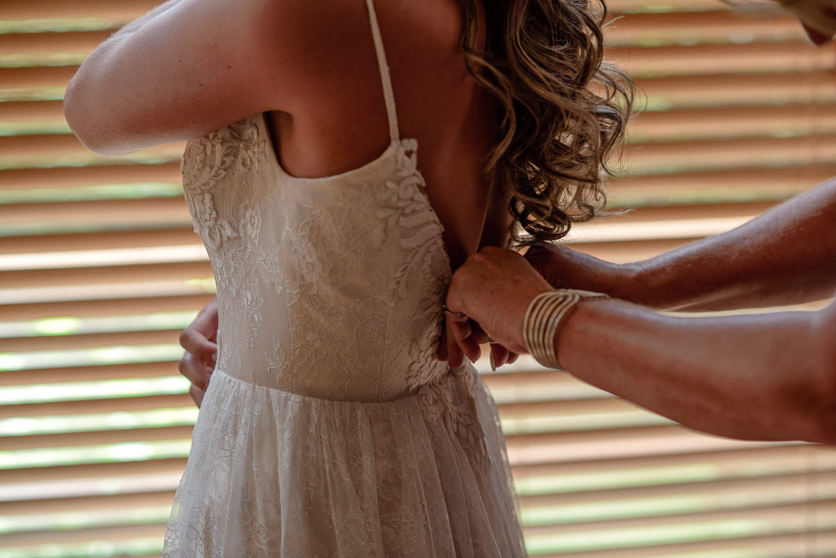 Kayla+RIchard_Married_Petersfield(C)-012.jpg
