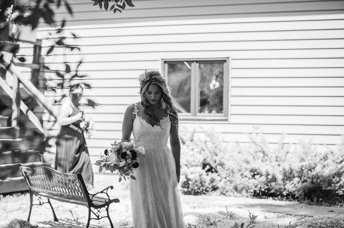 Kayla+RIchard_Married_Petersfield(C)-014.jpg