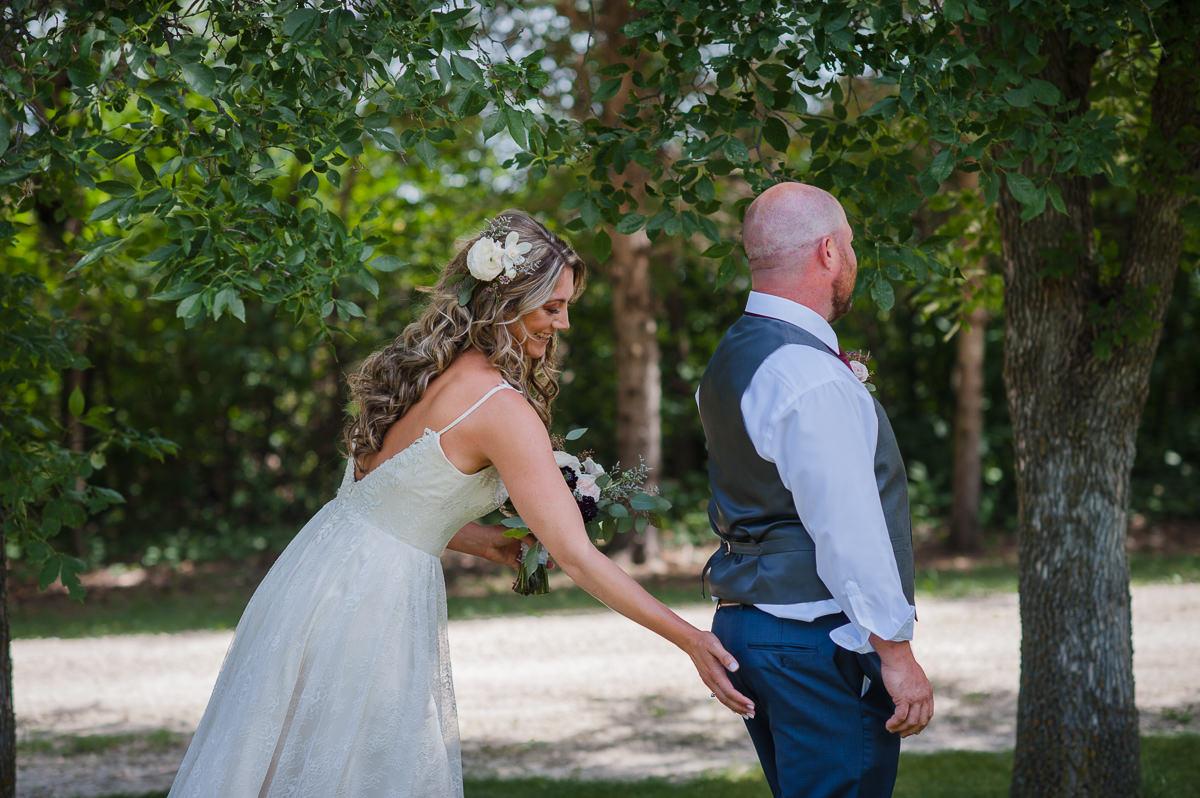 Kayla+RIchard_Married_Petersfield(C)-016.jpg