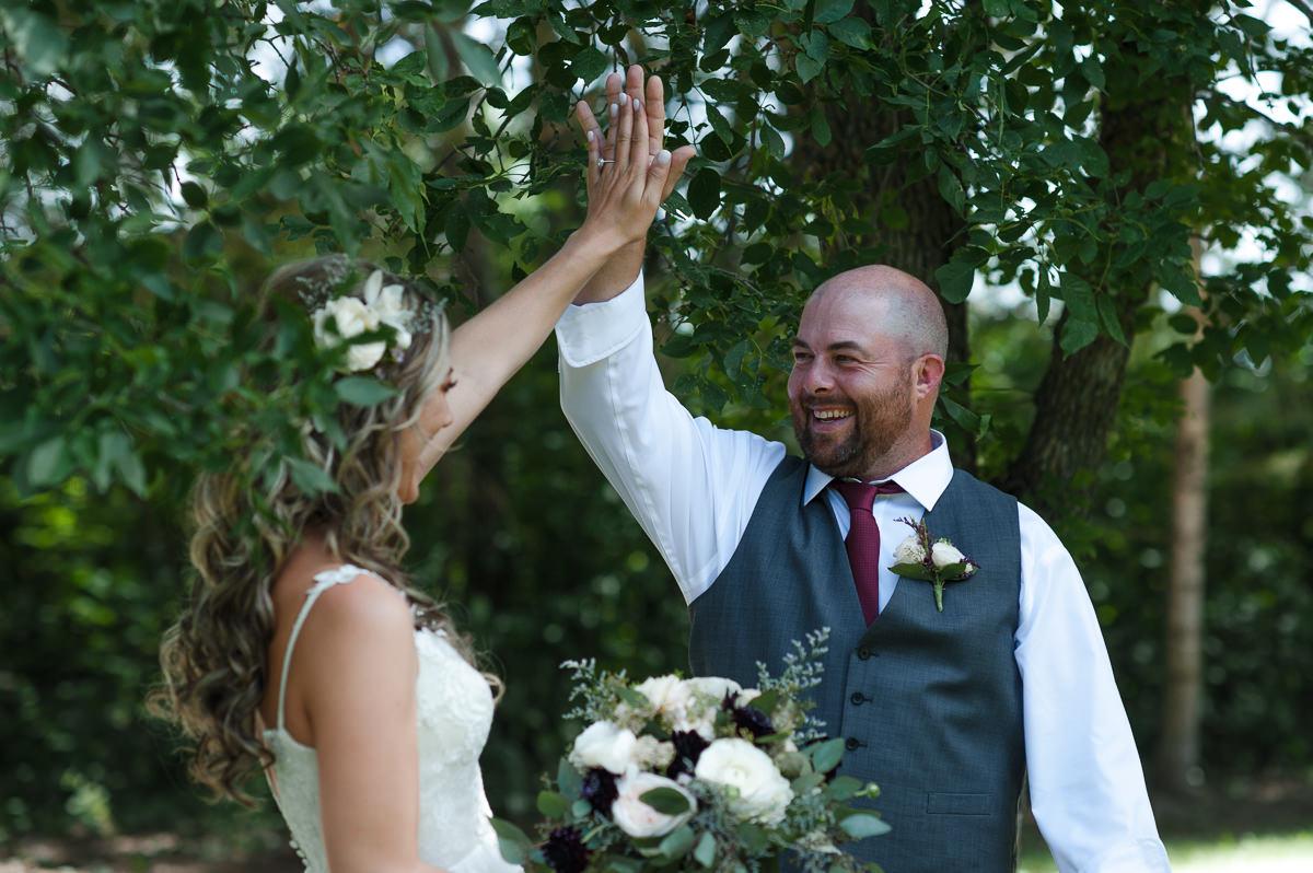 Kayla+RIchard_Married_Petersfield(C)-018.jpg