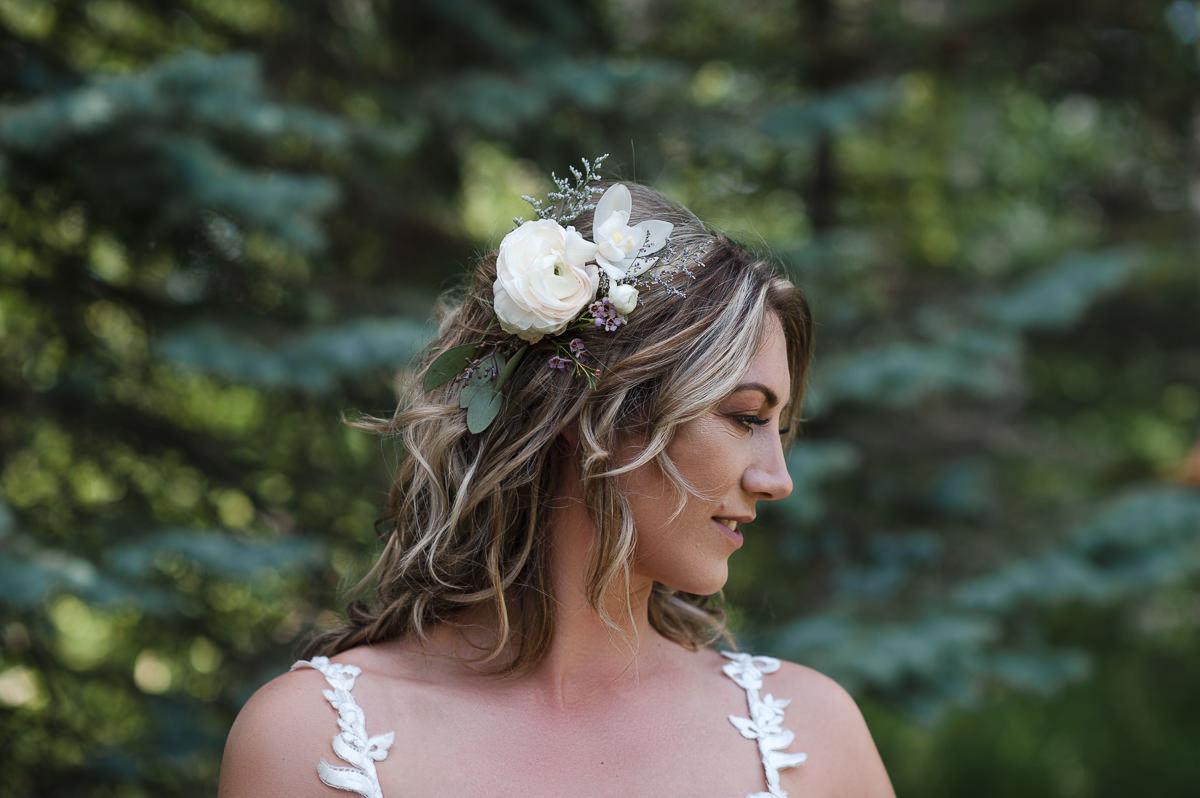 Kayla+RIchard_Married_Petersfield(C)-019.jpg