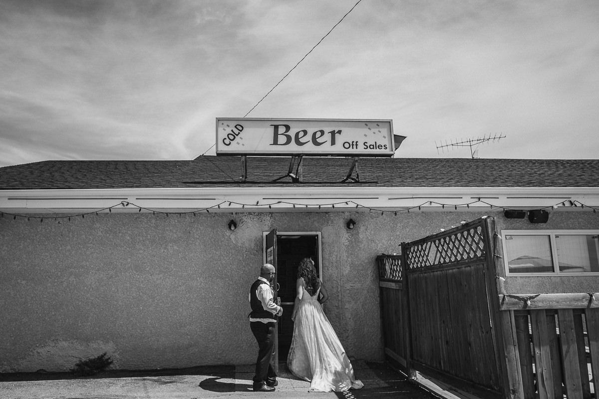 Kayla+RIchard_Married_Petersfield(C)-021.jpg