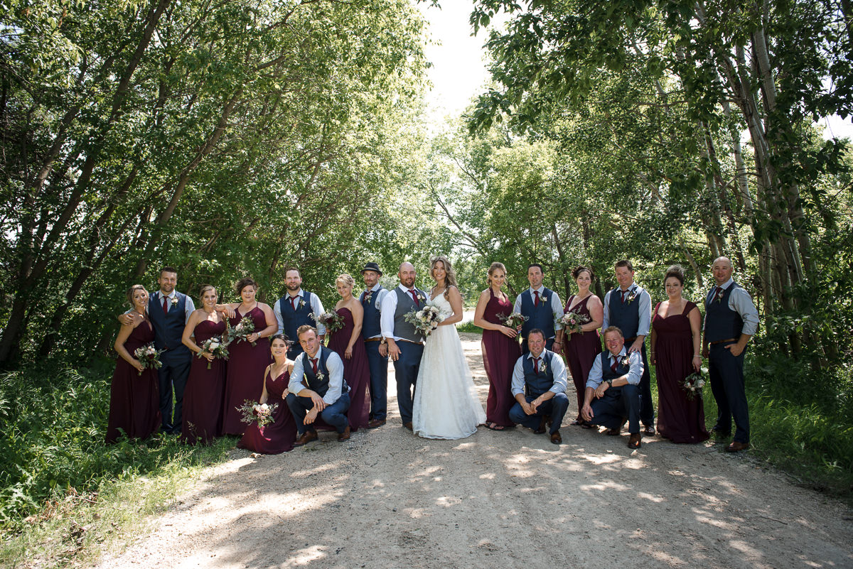 Kayla+RIchard_Married_Petersfield(C)-023.jpg