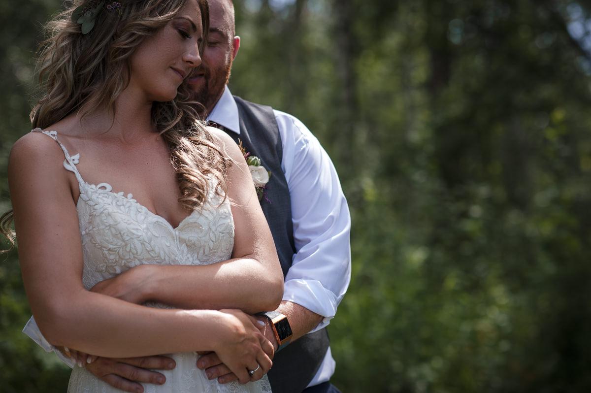 Kayla+RIchard_Married_Petersfield(C)-026.jpg