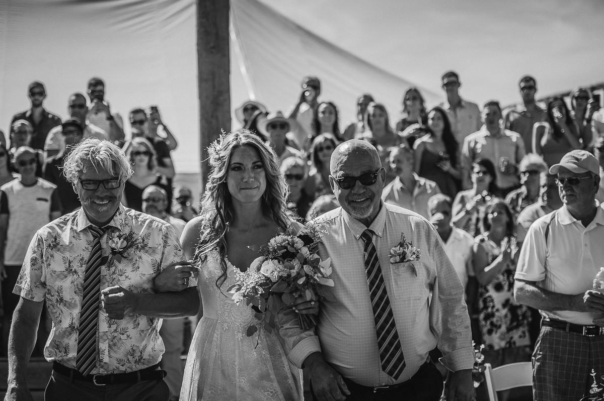 Kayla+RIchard_Married_Petersfield(C)-033.jpg