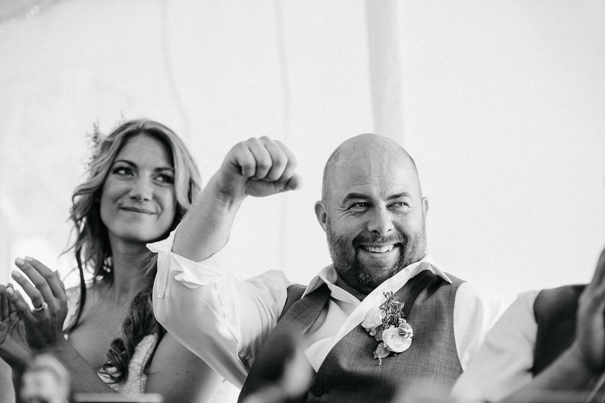 Kayla+RIchard_Married_Petersfield(C)-045.jpg