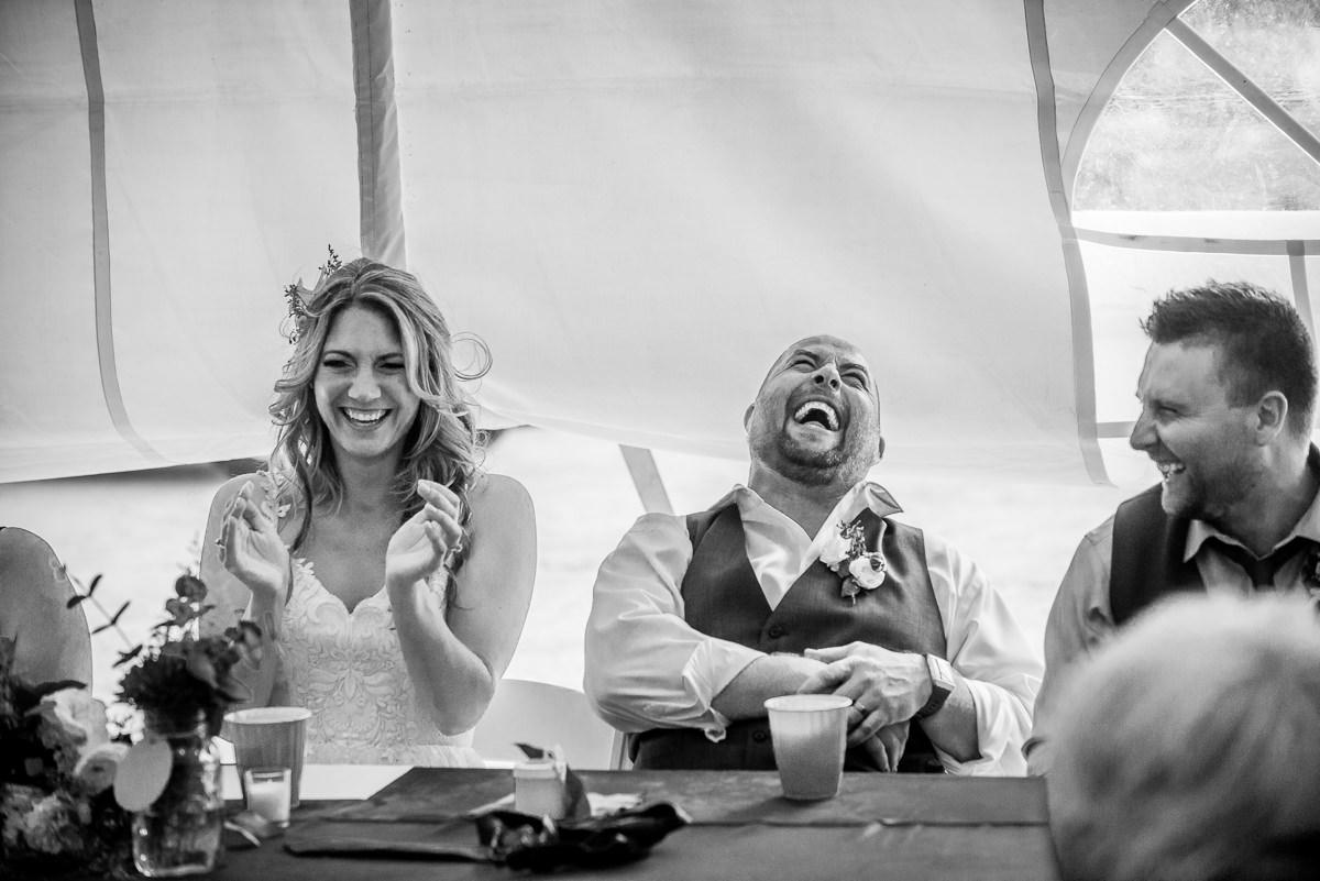 Kayla+RIchard_Married_Petersfield(C)-050.jpg