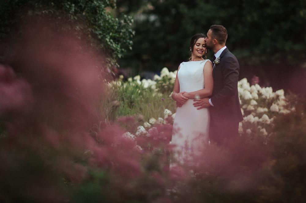 Sami+Gerrit_Married_LeoMol(C)-12.jpg