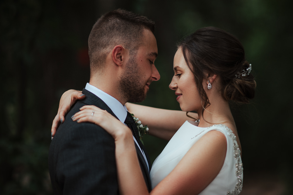 Sami+Gerrit_Married_LeoMol(C)-14.jpg