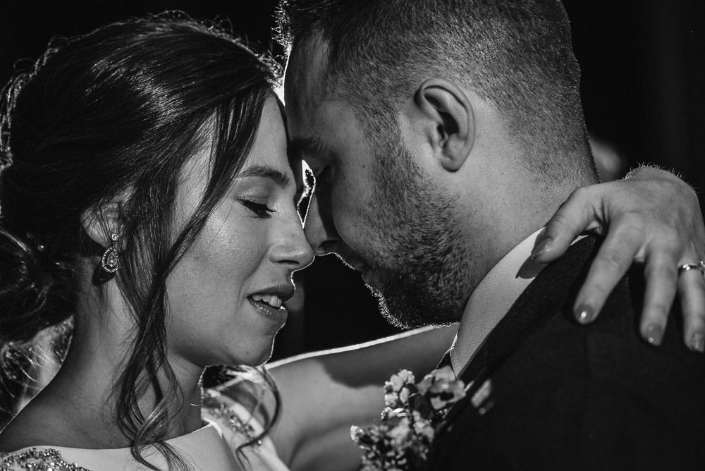 Sami+Gerrit_Married_LeoMol(C)-34.jpg