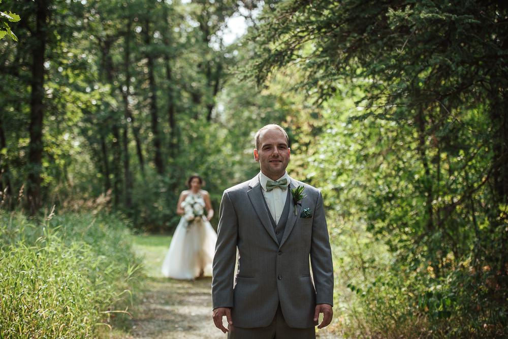 Sarah+Steve_Married_BackyardWedding(C)-06.jpg