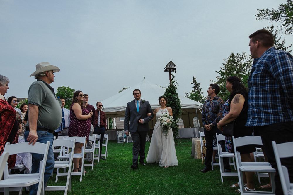 Sarah+Steve_Married_BackyardWedding(C)-17.jpg