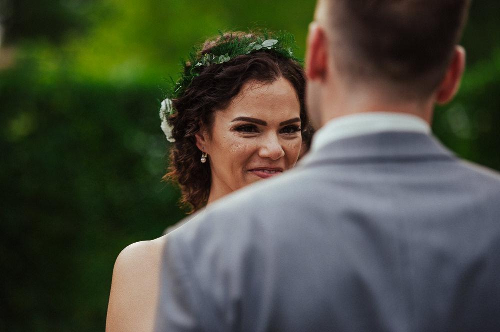 Sarah+Steve_Married_BackyardWedding(C)-21.jpg