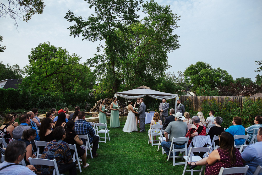 Sarah+Steve_Married_BackyardWedding(C)-19.jpg