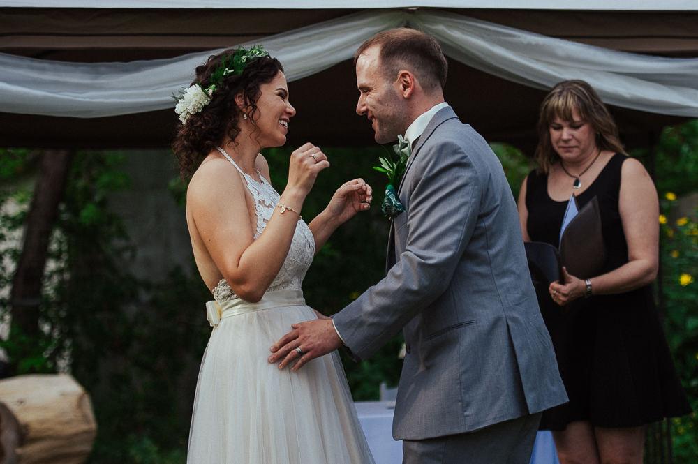 Sarah+Steve_Married_BackyardWedding(C)-24.jpg