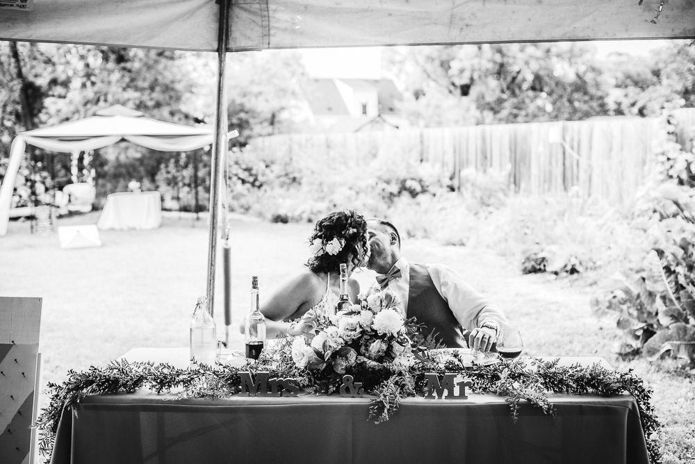 Sarah+Steve_Married_BackyardWedding(C)-29.jpg
