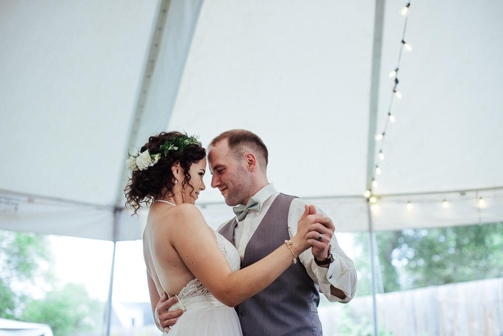 Sarah+Steve_Married_BackyardWedding(C)-28.jpg