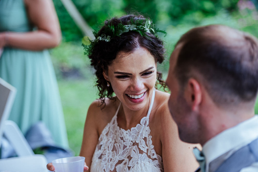 Sarah+Steve_Married_BackyardWedding(C)-30.jpg