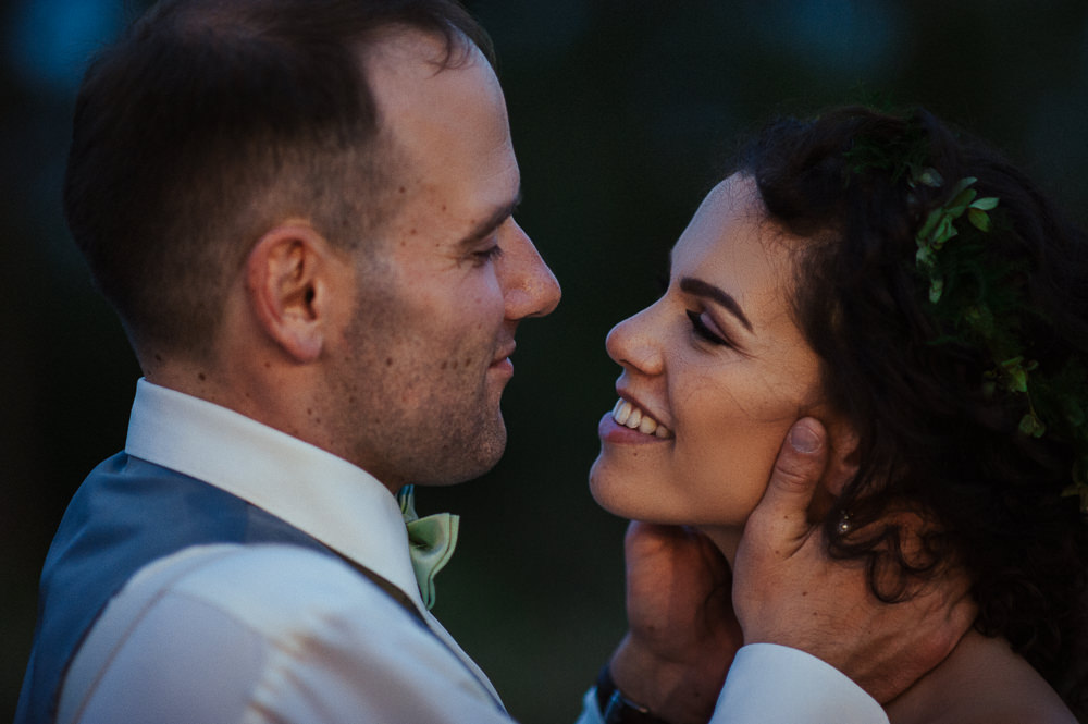 Sarah+Steve_Married_BackyardWedding(C)-32.jpg