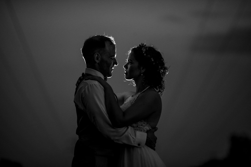 Sarah+Steve_Married_BackyardWedding(C)-34.jpg