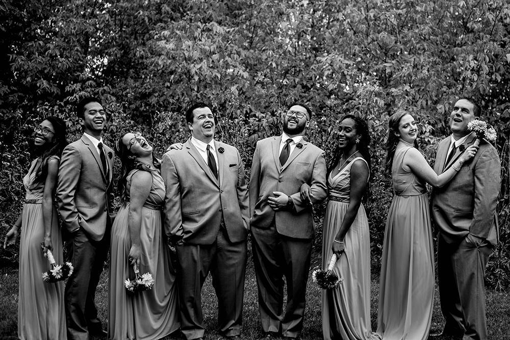 Evelyn&Jordan_Wedding_EvergreenVillage2018_Blog-11.jpg