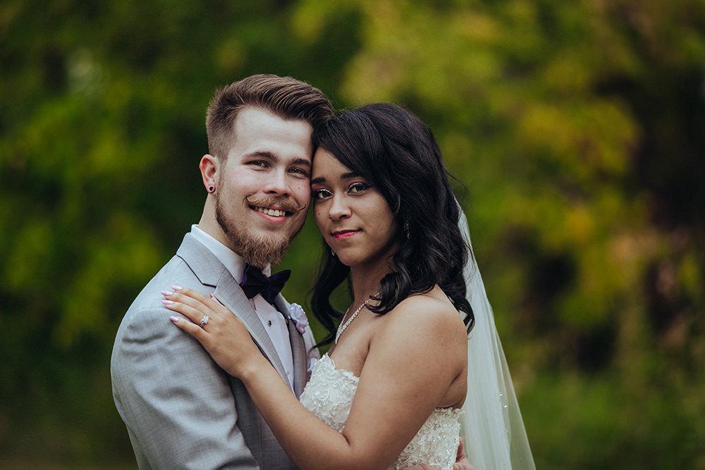 Evelyn&Jordan_Wedding_EvergreenVillage2018_Blog-16.jpg