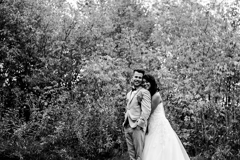 Evelyn&Jordan_Wedding_EvergreenVillage2018_Blog-22.jpg