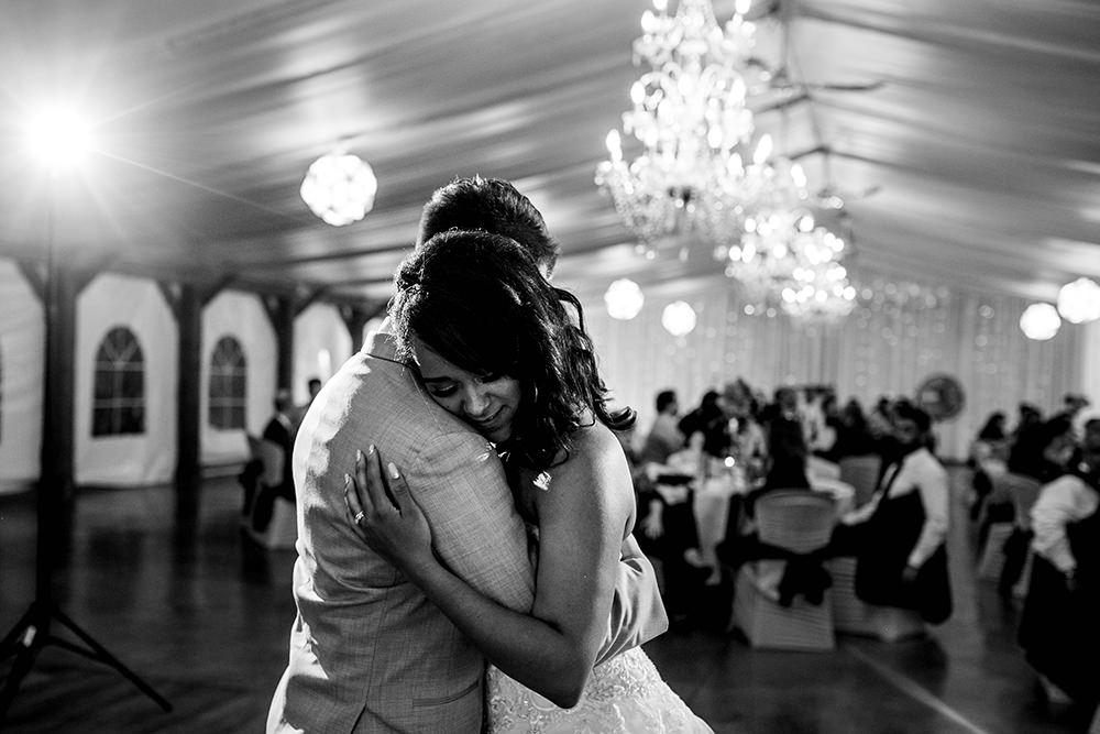 Evelyn&Jordan_Wedding_EvergreenVillage2018_Blog-27.jpg