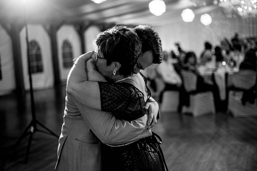 Evelyn&Jordan_Wedding_EvergreenVillage2018_Blog-30.jpg