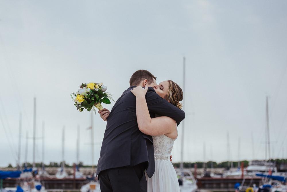 Ashley+Corey_Married_Gimli(C)-06.jpg