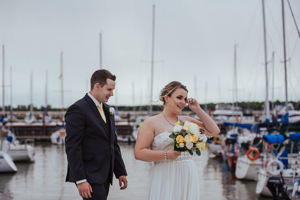 Ashley+Corey_Married_Gimli(C)-08.jpg