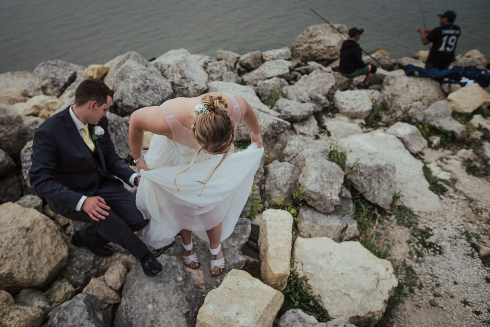 Ashley+Corey_Married_Gimli(C)-15.jpg