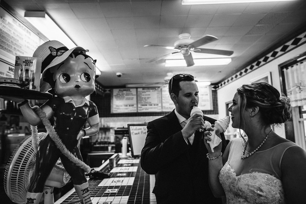Ashley+Corey_Married_Gimli(C)-23.jpg