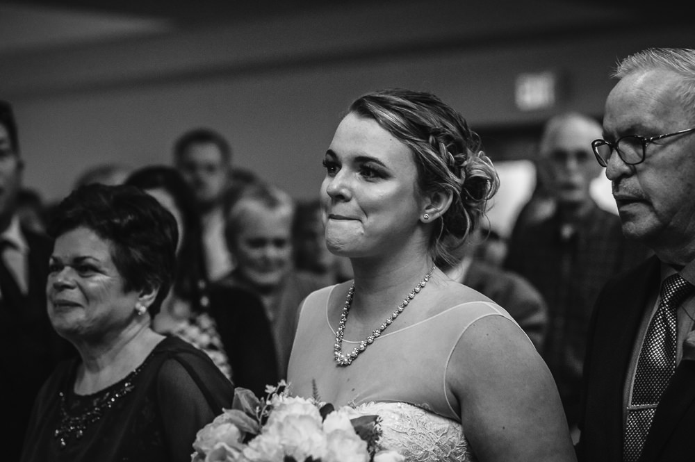 Ashley+Corey_Married_Gimli(C)-26.jpg