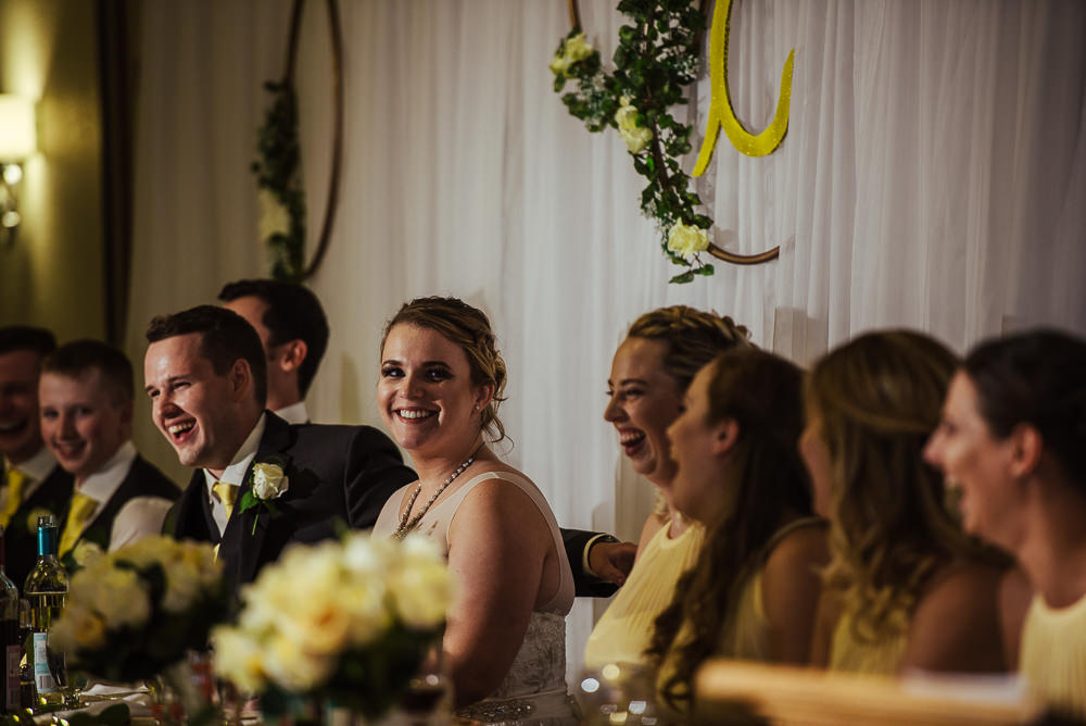 Ashley+Corey_Married_Gimli(C)-36.jpg