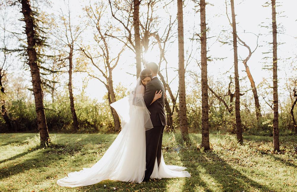 0031-hitch-post-wedding-kaila-jordan.jpg