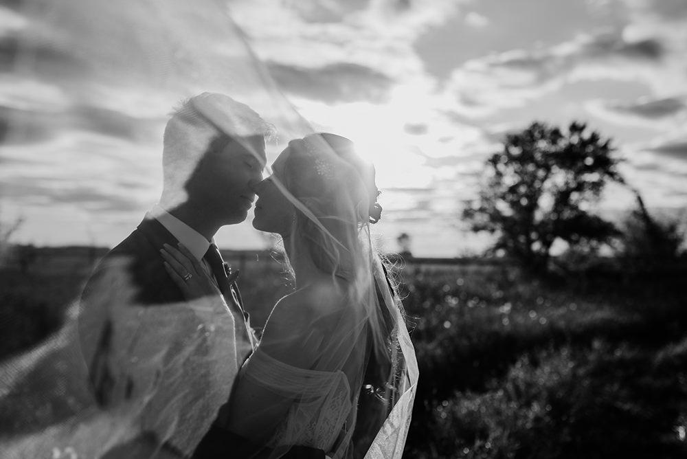 Hitch 'n Post Wedding Photographer Winnipeg