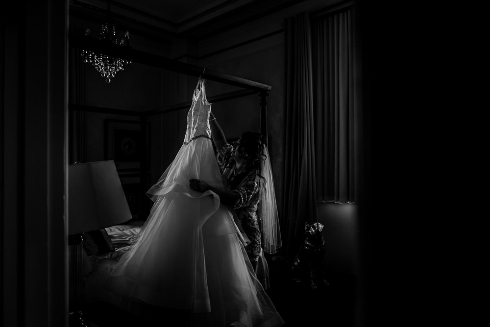 Trista+Jose_Married_HFG(C)-07.jpg