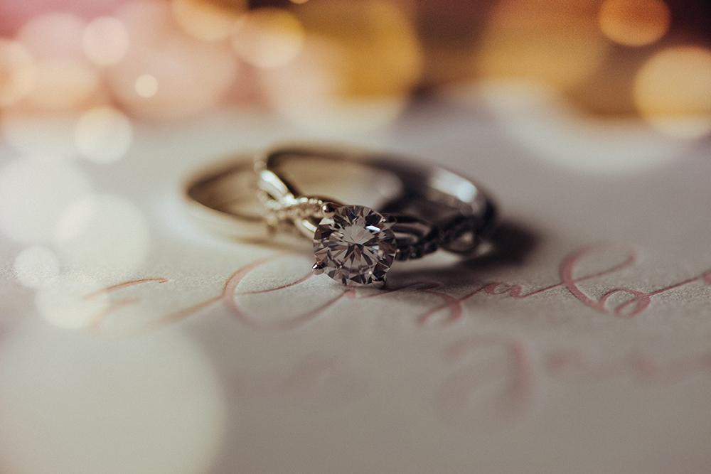 Winnipeg Wedding Photographers La Lune
