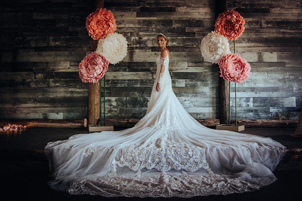 La Lune Wedding Venue