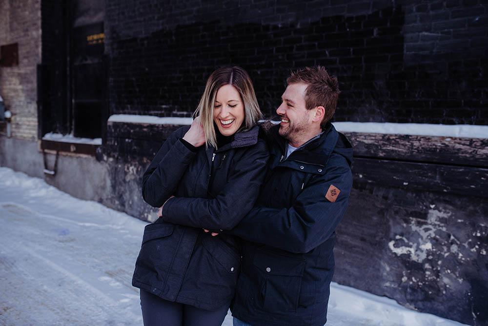 0011winnipeg-winter-engagement-photos-exchange-ingrid-trevor.jpg