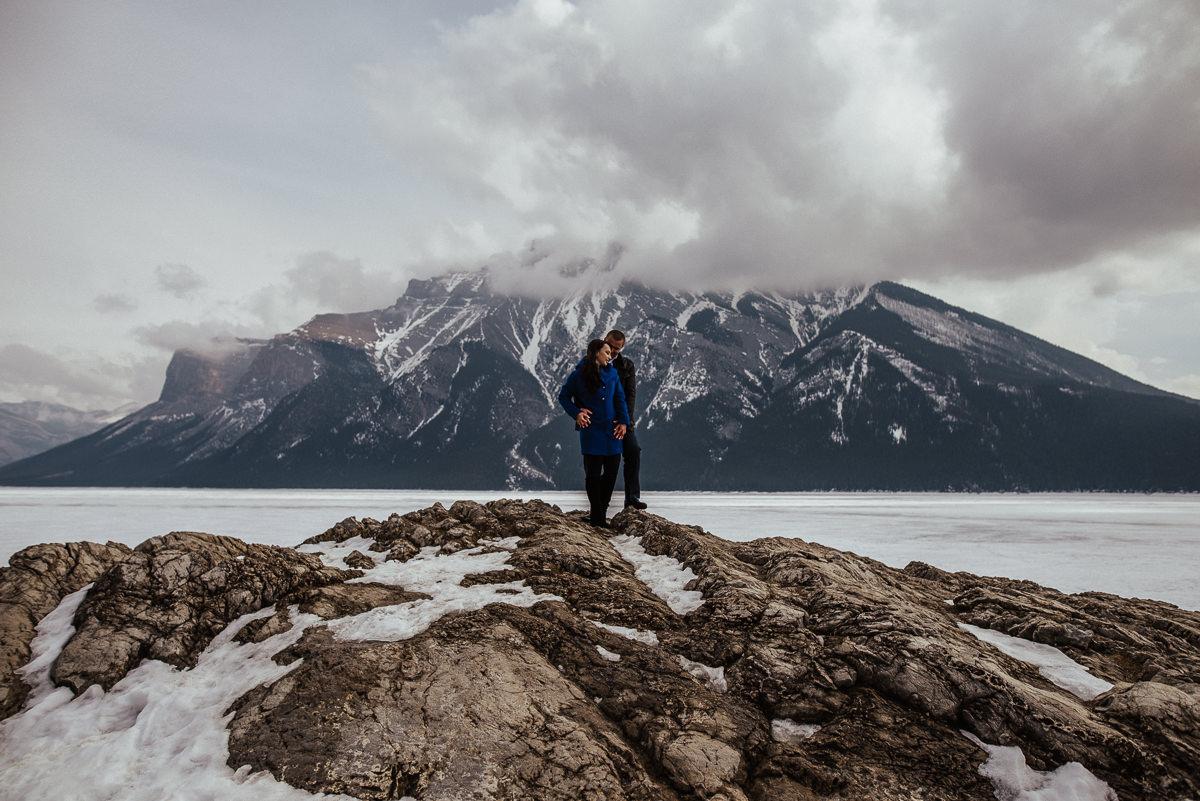 Ulyana+Taras_Engaged_Banff(C)-02.jpg