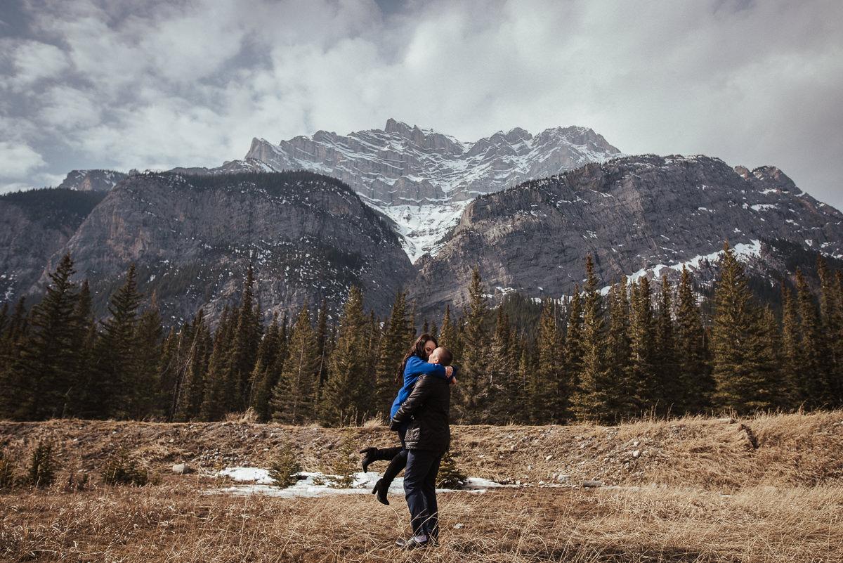 Ulyana+Taras_Engaged_Banff(C)-13.jpg