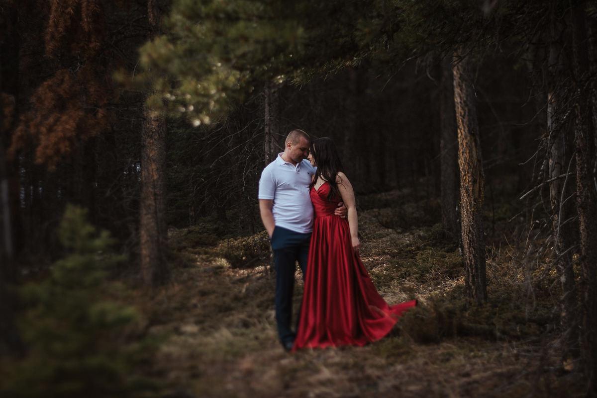Ulyana+Taras_Engaged_Banff(C)-30.jpg