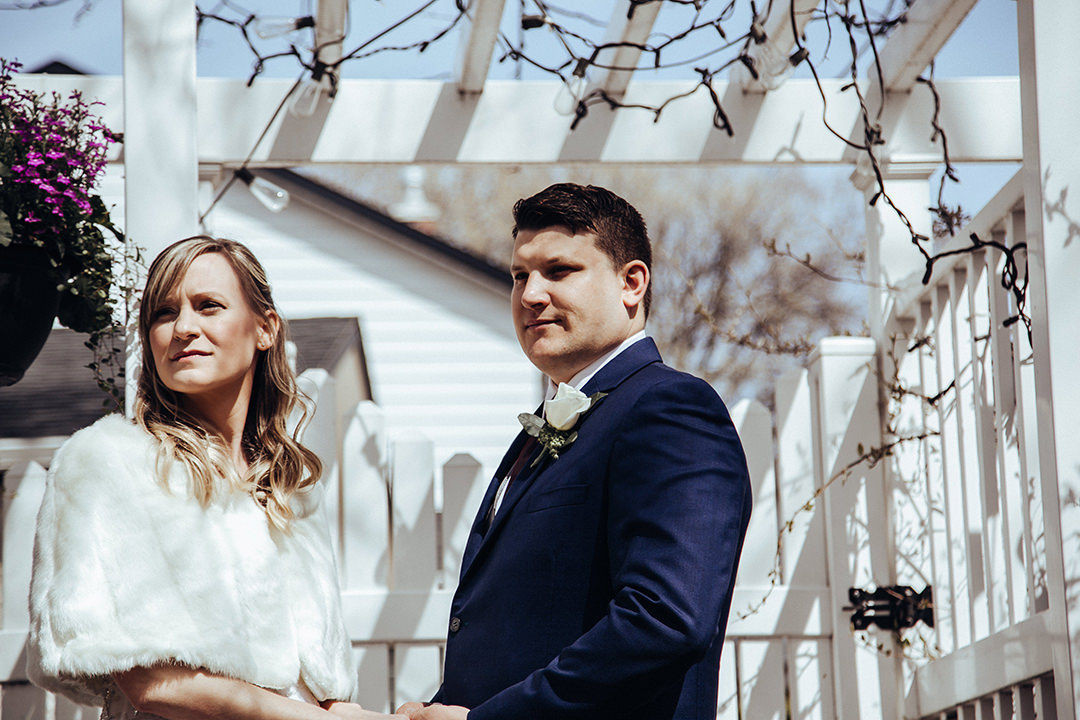 Kristi&Romain_WeddingBlog_StBoniface_May2019-3.jpg
