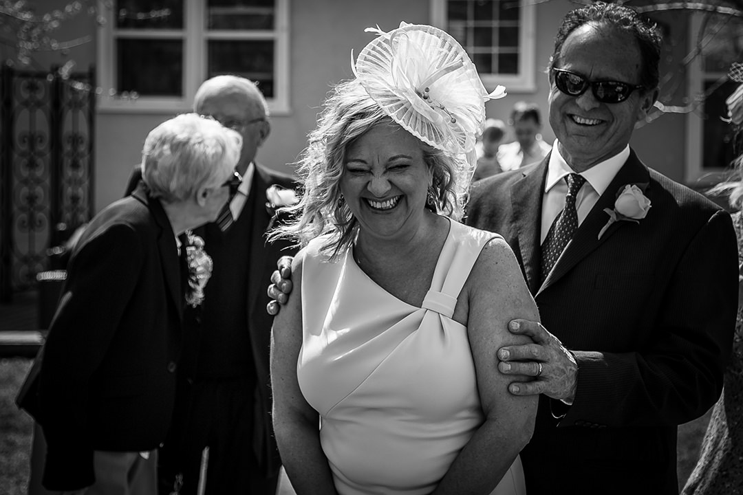Kristi&Romain_WeddingBlog_StBoniface_May2019-7.jpg