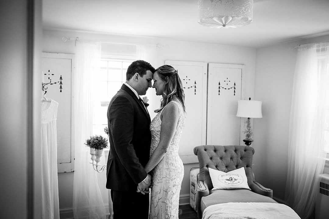 Kristi&Romain_WeddingBlog_StBoniface_May2019-17.jpg