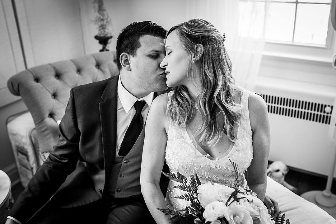 Kristi&Romain_WeddingBlog_StBoniface_May2019-14.jpg